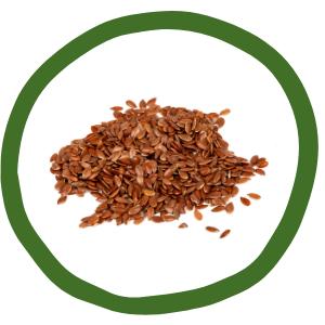 Image of Flaxseed