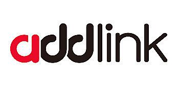 addlink