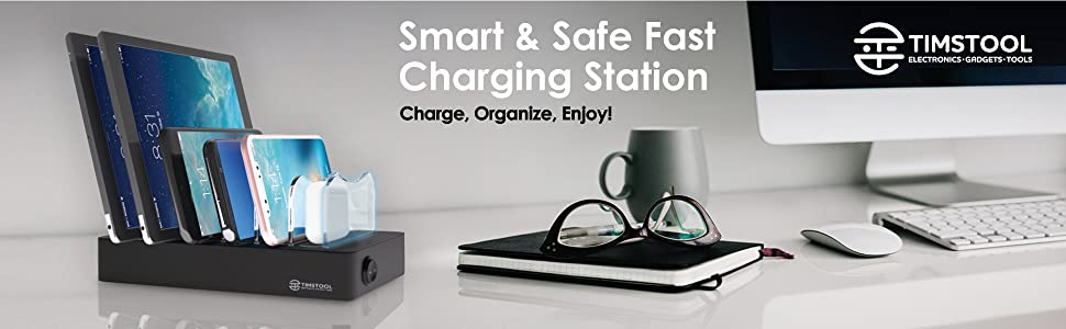 ipad charging station universal cell phone charging stations apple iphone charging station dock
