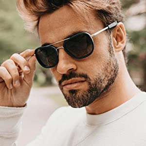 Celebrity sunglasses worn by best sunglasses for travel sunglasses for flying military shades round