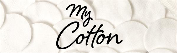 My Cotton