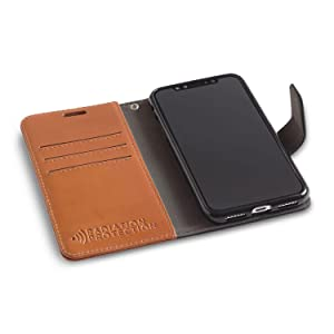 Genuine Leather Material