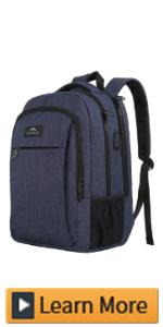 mochilas escolares juveniles mochila escolar adolescente 15.6 15 pulgadas