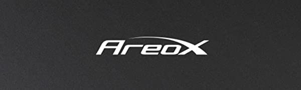Areox