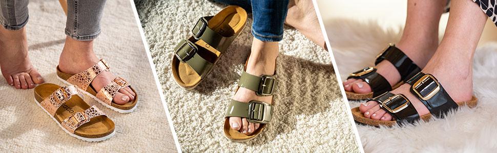 palado, modelle, palado korfu, malta, kos, sandalen
