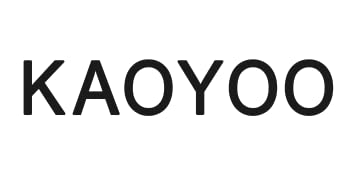 KAOYOO IS A BRAND SELLER