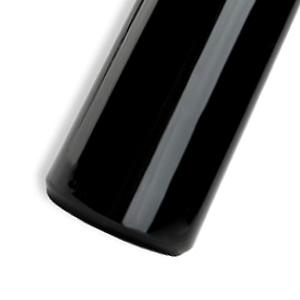 3.mister spray bottle