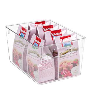 refrigerator storage containers