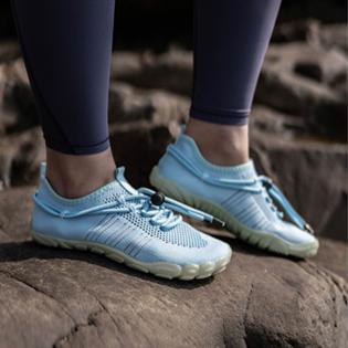 SEEKWAY water shoes