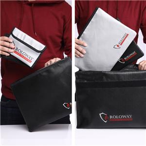Document bag combo - 02