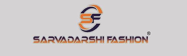 sarvadarshi fashion saree
