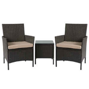 porch chairs bistro table set patio chairs patio set patio chair outdoor patio furniture