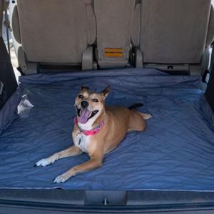Brawntide Pet Dog Cat Blanket