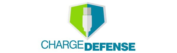 ChargeDefense, A Veteran-Owned Mobile Security Company