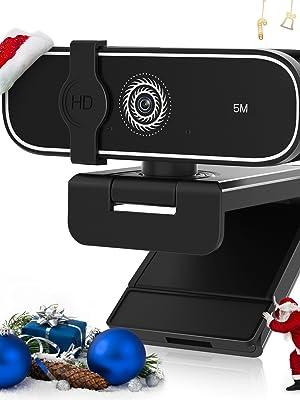 streaming webcam monitor with webcam webcam with microphone hd webcam computer camera webcam 1080p