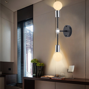 wall sconce living rooms