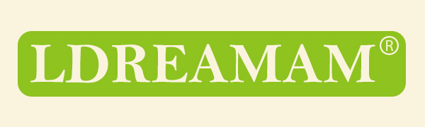 Lemongrass Aceite Esencial, Aceite de Limoncillo, Aceites Esenciales Aromaterapia, Aceite De Masaje, Aceite 100% Puro y Natural Limoncillo, Fragancias de Duraderas: Amazon.es: Salud y cuidado personal