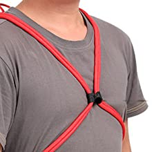 drawstring backpack for women  gym bag cinch sack backpack gym backpack sport backpack