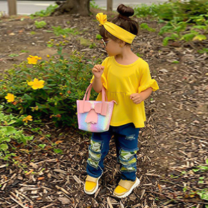 clothes for girls toddler summer outfits for girls toddler girls summer clothes