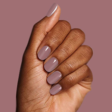 purple gray color