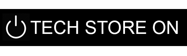 tech store on media USB storage accessories