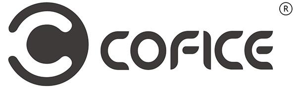 COFICE-logo