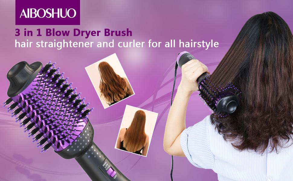brush09