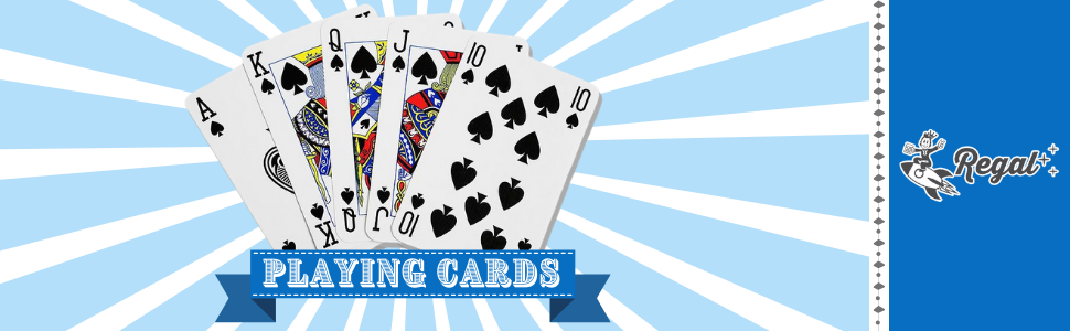 playing cards bulk pack decks add on poker set of card play plastic