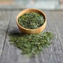 Respro Labs Green Tea Matcha Energy