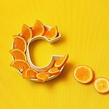 WishCare Vitamin C