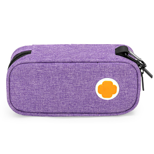 Insulated Epipen Carrying Case