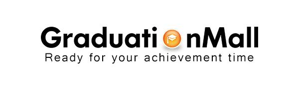 GraduationMall brand