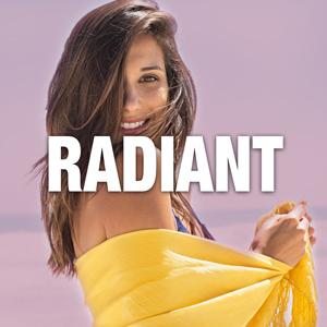 hair growth vitamins radiant hair