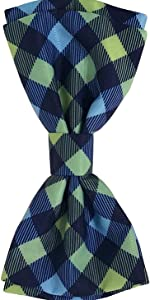 huxley and kent bow tie