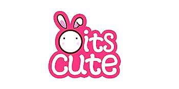 oits-cute stuffed animals teddy bears