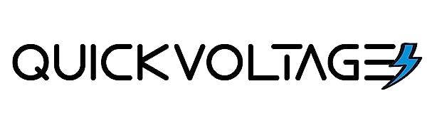 note 10 quickvoltage 25w