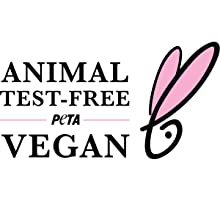 PETA, Vegan, Cruelty free, animal test free, no animal produce, plant based