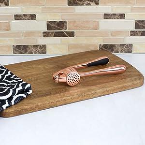 kitchen gadgets online, silicone kitchen utensils, kitchen gadget store, kitchen tools list, top kit