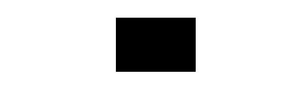 Ino Logo