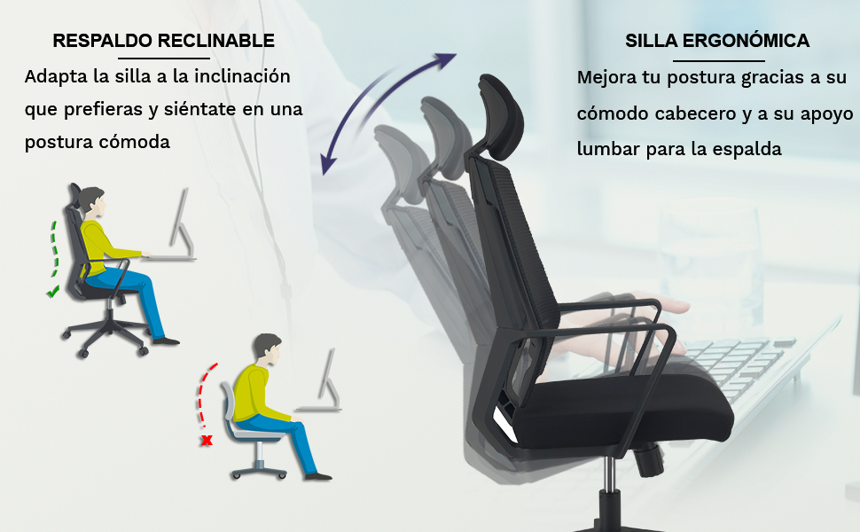 silla oficina, silla escritorio, sillas de escritorio con ruedas, sillas escritorio, sillas oficina