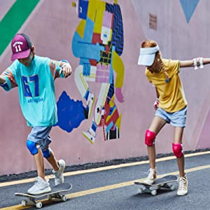 skateboard black skateboard günstig skateboard erwachsene anfänger skateboard erwachsene profi