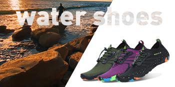sea shoes