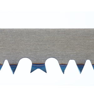 all purpose bow saw blade