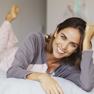 jijamas womens pajamas