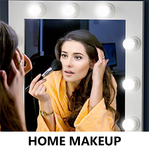 Home Make up table