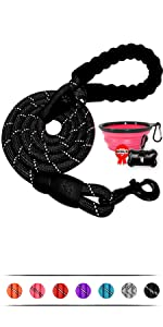 dog harness with handle no pull harness for large dogs ruffwear leather backpacks german shepherd