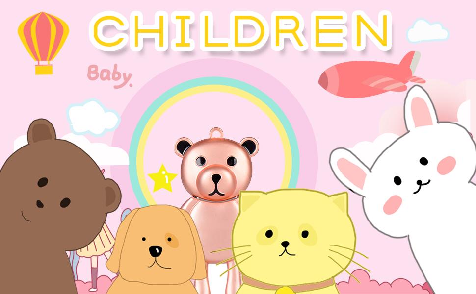 gift for children