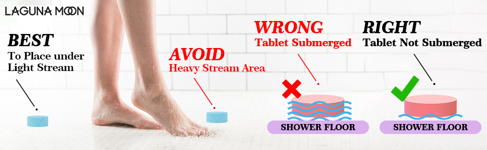 how to use bath bomb steamer