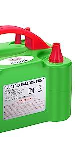 balloon_pump_green