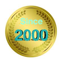Serving Estrogen Dominance Customers since 2000